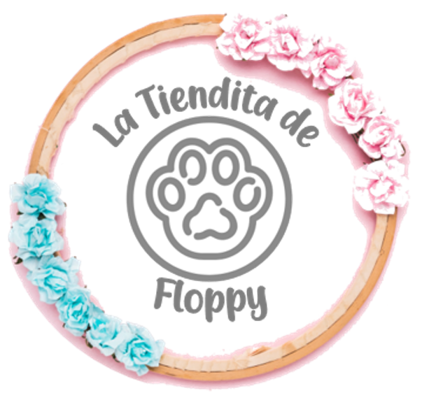La tiendita de Floppy